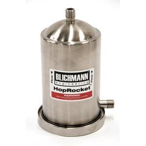 Blichmann HopRocket - Hopback