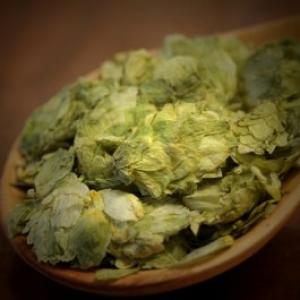 Cluster Hops, 1 oz. Whole Leaf