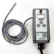 Johnson A421 Digital Temperature Controller