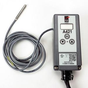 Johnson A421 Digital Temperature Controller