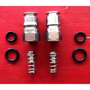 Keg Post Conversion Kit - 9/16-18 Thread