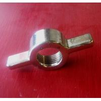 Wing Nut for Beer Faucet Shank & Couplers
