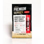 Lallemand LalBrew New England American East Coast Ale Yeast