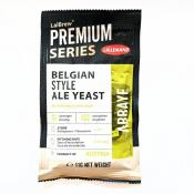 Lallemand LalBrew Abbaye Ale Brewing Yeast