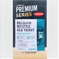 Lallemand LalBrew Belgian Wit Beer Yeast