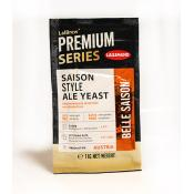 Lallemand LalBrew Belle Saison Beer Yeast