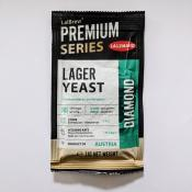 Lallemand LalBrew Diamond Lager Beer Yeast