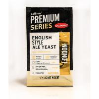 Lallemand LalBrew London ESB Dry Brewing Yeast