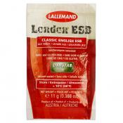 Lallemand London ESB Dry Brewing Yeast