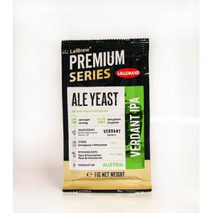 Lallemand LalBrew Verdant IPA Brewing Yeast