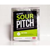 Lallemand Wildbrew Sour Pitch Bacteria