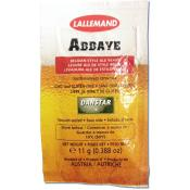 Lallemand Dry Abbaye Ale Brewing Yeast