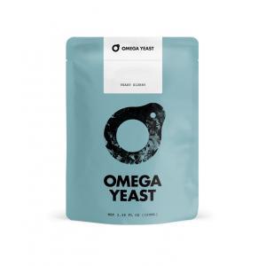 Omega Yeast Labs OYL061 Voss Kveik Ale Yeast