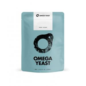 Omega Yeast Labs OYL218 All the Bretts Yeast