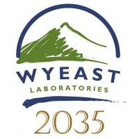 Wyeast 2035 American Lager Liquid Yeast