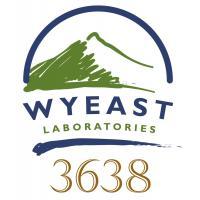 Wyeast 3638 Bavarian Wheat Liquid Ale Yeast