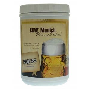 Briess Munich LME Liquid Malt Extract