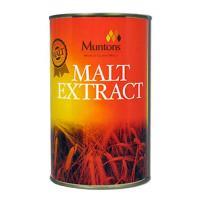 Munton's Maris Otter LME Liquid Malt Extract