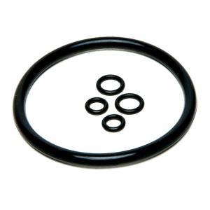 O-ring Set for Ball Lock Kegs