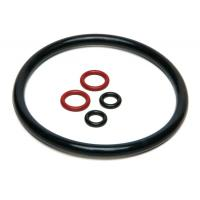 O-ring Set for Pin Lock Kegs