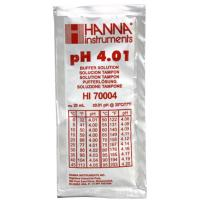 pH Meter Buffer Solution 4.01