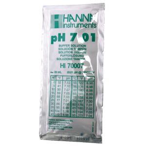 pH Meter Buffer Solution 7.01