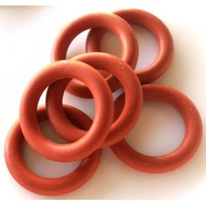 O-ring - Rubber Silicone O-ring #315