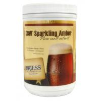 Briess Sparkling Amber LME Liquid Malt Extract