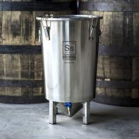Ss Brewtech Brew Bucket 7 Gallon Fermenter