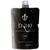 Belgian Candi Syrup - 240L