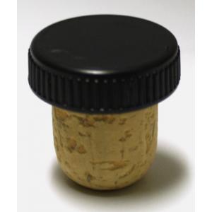 Wine Corks - Tasting Corks, 25 count