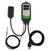 Inkbird Digital Temperature Controller Thermostat