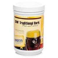 Briess Traditional Dark LME Liquid Malt Extract