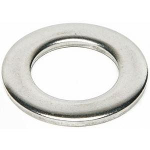 Washer - Flat Stainless Steel, 1.5