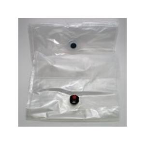 a'Pour Replacement Bags, Pack of 3