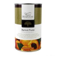 Fruit Puree - Apricot 49 oz
