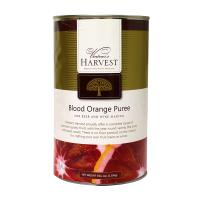 Fruit Puree - Blood Orange 49 oz