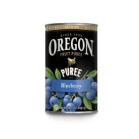 Fruit Puree - Blueberry 49 oz
