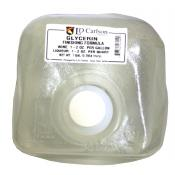 Glycerin USP - 1 Gallon