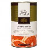 Fruit Puree - Grapefruit 49 oz