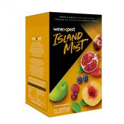 Island Mist Black Cherry Pinot Noir Wine Kit
