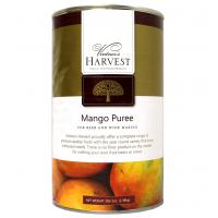 Fruit Puree - Mango 49 oz