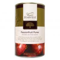 Fruit Puree - Passionfruit 49 oz