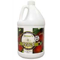 Fruit Wine Base - Vintners Best Peach 128 oz