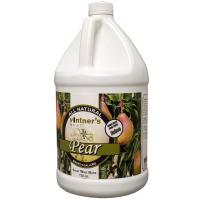 Fruit Wine Base - Vintners Best Pear 128 oz