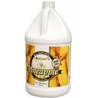 Fruit Wine Base - Vintners Best Pineapple 128 oz