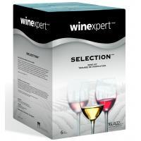 Selection California Gewurztraminer Premium Wine Kit