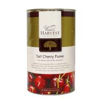 Fruit Puree - Tart Cherry 49 oz