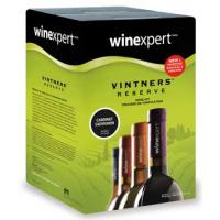 Vintners Reserve Blush Wine Kit