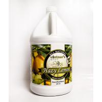 Fruit Wine Base - Vintners Best Hazy Lemon 128 oz